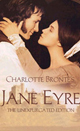 Blog picture: Jane Eyre and Mr Rochester